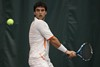 Shabaz_Michael_backhand_457x305