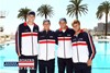 USDavisCupTeam_MonteCarlo_4512_overlay