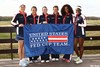 USFedCupTeam_042212_389x260