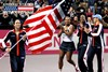 USFedCupTeam_overlay_2512_389x260