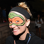 2014 JTT Nationals: 14U Player Party
