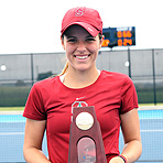 2013 Year in Review: College Tennis