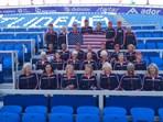 2015 ITF Super Senior World Team Championships