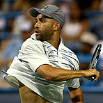 2012 Citi Open: Day 3
