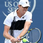 2012 Winston-Salem Open: Day 5