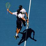 2012 Australian Open: Day 7