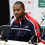 2015 Davis Cup: The Leadup
