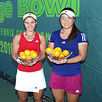 2010 Dunlop Orange Bowl Finals