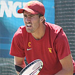 2011 Year in Review: College Tennis