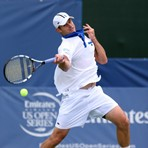 2012 Winston-Salem Open: Day 4