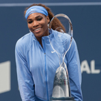 2013 in Review: Emirates Airline US Open Series