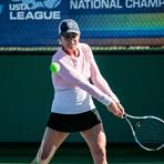 2015 Nationals: Indian Wells - Week 1 Action