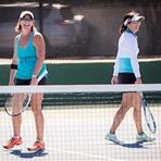 2015 Nationals: Rancho Mirage - Week 1 Action