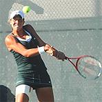 2012 Goldwater Women's Tennis Classic