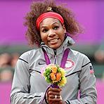 2012 London Olympics: Day 8
