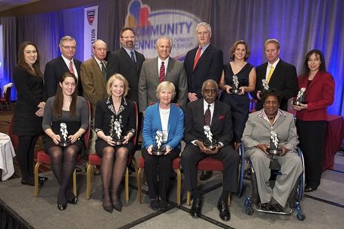 CTDW_2010_awardwinners