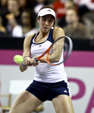 Christina_McHale_Match_101