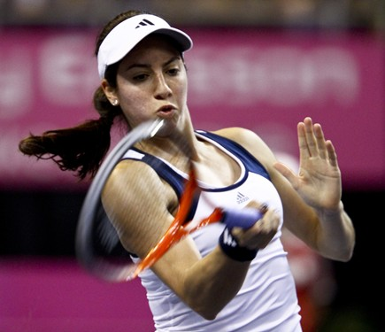 Christina_McHale_Match_104