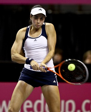 Christina_McHale_Match_112