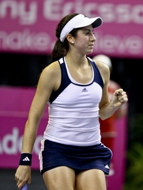 Christina_McHale_Match_116