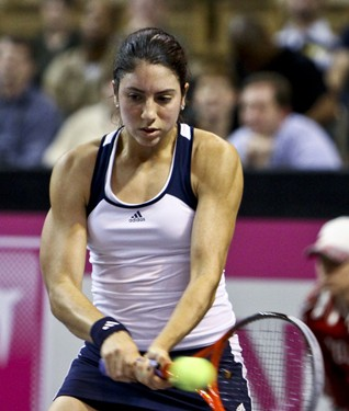 Christina_McHale_Match_121
