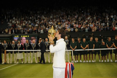 Federertrophy2