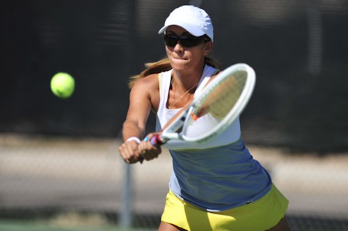 2011 USTA League 3.0 Adult National Championships