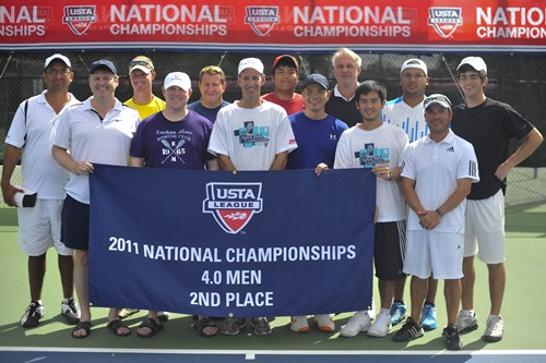 FunTeamPhotosWithBanner-08