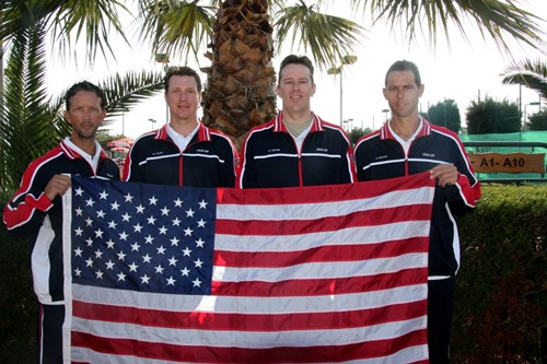 Italia Cup, Jason Touchstone, Mark Tepes, Gabriel Venter, Ross Duncan-001