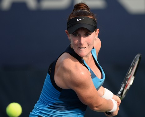 Madison Brengle 8 21 2013.22