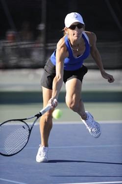 2011 USTA League 3.0 Adult National Championships