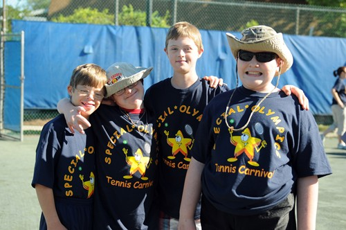 USTA_SpecialOlympics_0007_MEV_040612