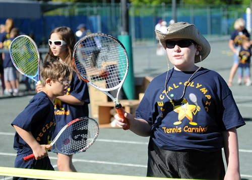 USTA_SpecialOlympics_0012_MEV_040612
