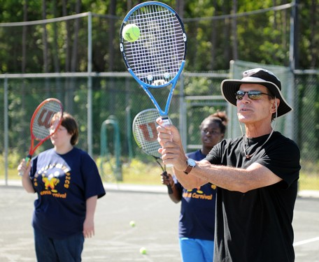 USTA_SpecialOlympics_0033_MEV_040612