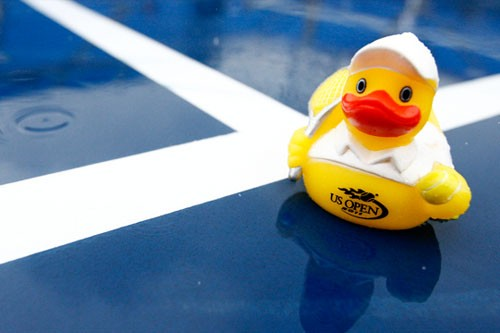 b_09062011_RubberDuck_2011_US_Open_022