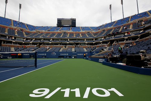 b_09102011_911_2011_US_Open_001
