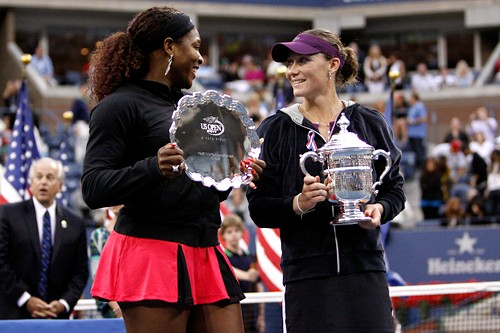 b_09112011_Serena_2011_US_Open_940