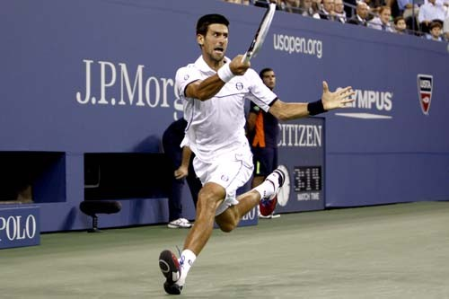 b_09122011_djokovic_2011_US_Open_622