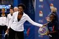 b_20110908_Michelle_Obama_Getty_2011_US_Open_1508