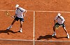 DavisCup_US_France_Day2_Bryans_atnet