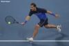 http://www.usta.com/roddick_loses_to_ferrer_in_3_sets_in_shanghai/