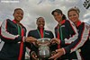 2012JuniorFedCupWinners