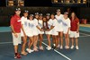 2013_Stanford_Women_NCAA_team_trophy
