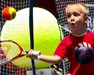Youth_Tennis_2