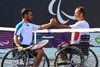 9_8_paralympics_457