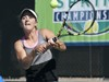 CiCi_Bellis_Finals