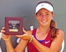 CiCi_Bellis_Gold_Ball_-_crop