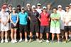 CoachingEducation_Jan2013_457x305