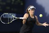 Falconi_2011_US_Open