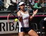 Fed_Cup_13_300_x_240